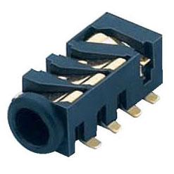 CKX-3.5-75